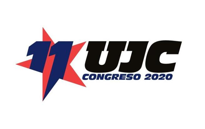 En municipios y distritos, asambleas XI Congreso de la UJC