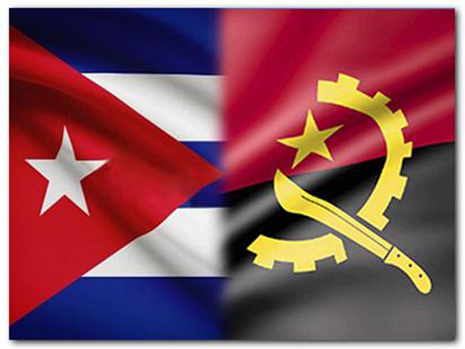 Le Ministre des Affaires étrangères de la République d'Angola visitera Cuba