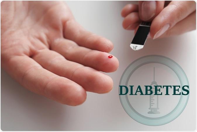 Resultado de imagen para site:www.acn.cu diabetes en Cuba