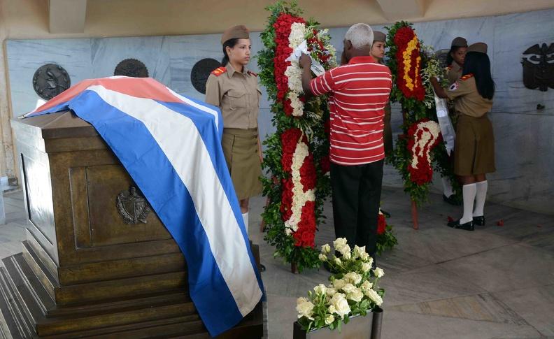 0519-José-Martí-2019-Santa-Ifigenia-4.jpg
