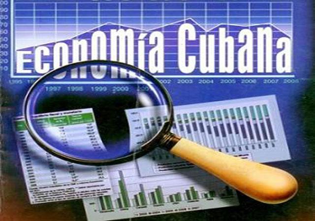 La economía cubana en 2019: entre tensiones, medidas y transformaciones (II y final)