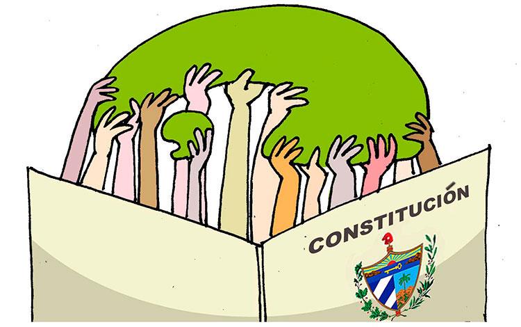0328-levantando-cuba-constitucion.jpg