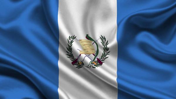 Top Guatemalan sports authorities visit Cuba