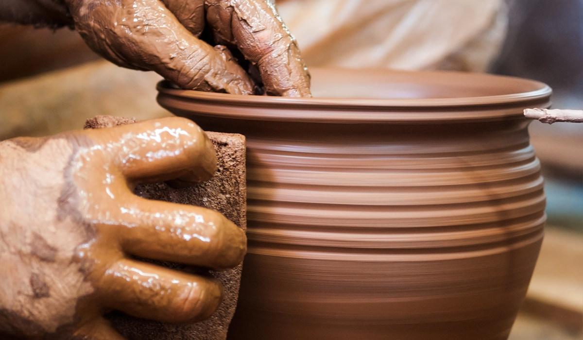 Revitaliza Industrias Locales de Camagüey elaboración de materiales constructivos derivados del barro