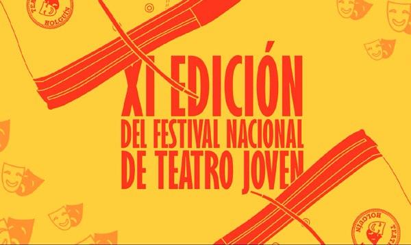Comienza Festival Nacional de Teatro Joven en Holguín