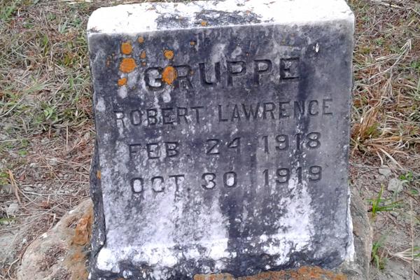 Cementerio Americano_IJ_05_aez.jpg