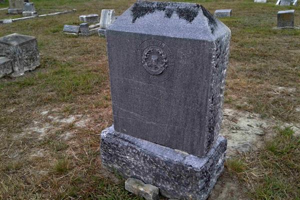 Cementerio Americano_IJ_07_aez.jpg