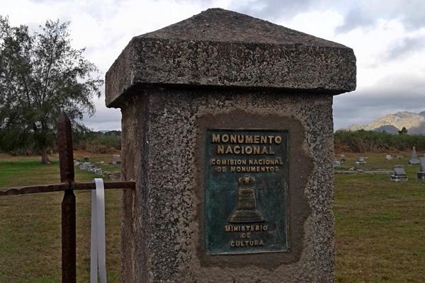 Cementerio Americano_IJ_15_aez.jpg