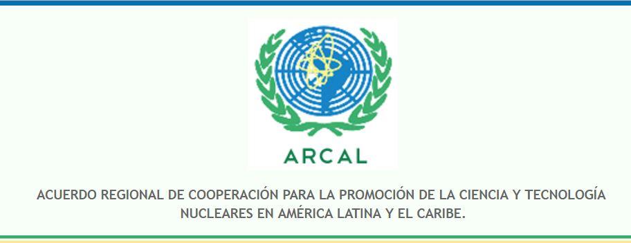 Intervino representación cubana en reunión virtual sobre cooperación científica