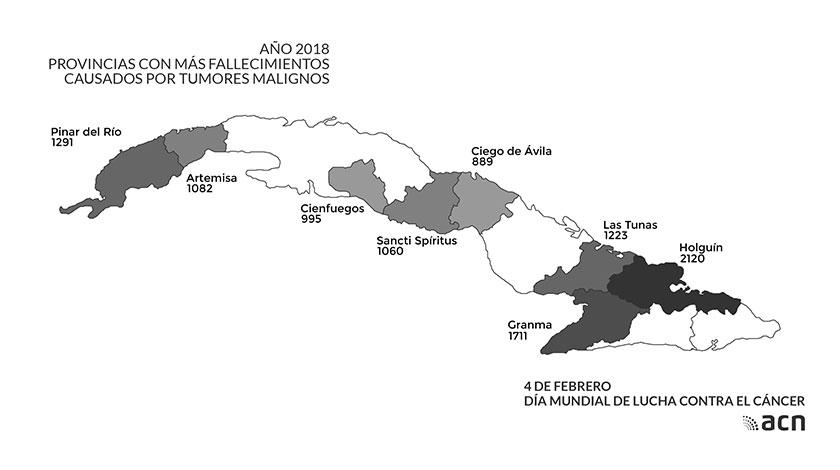 02042020_mapa.jpg