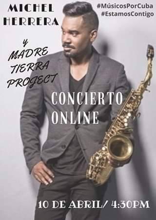 0-10-concierto-online-michel-h.jpg