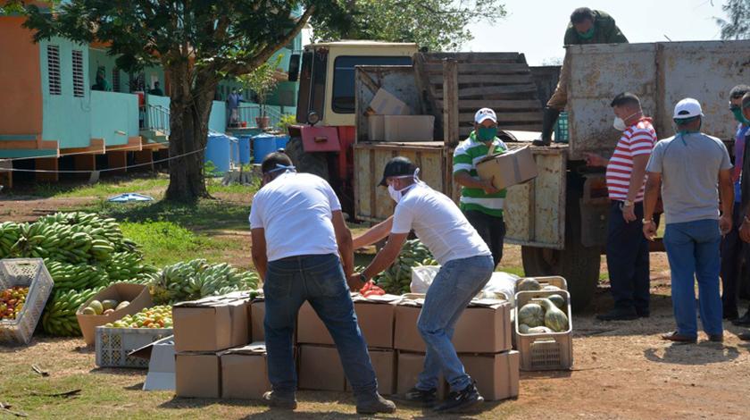 0-24-donacion-alimentos-ciego-de-avila-1.jpg