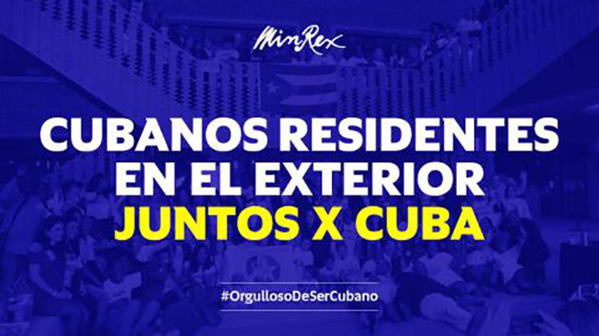 0-26-cubanos-juntos-x-el-mundo.jpg