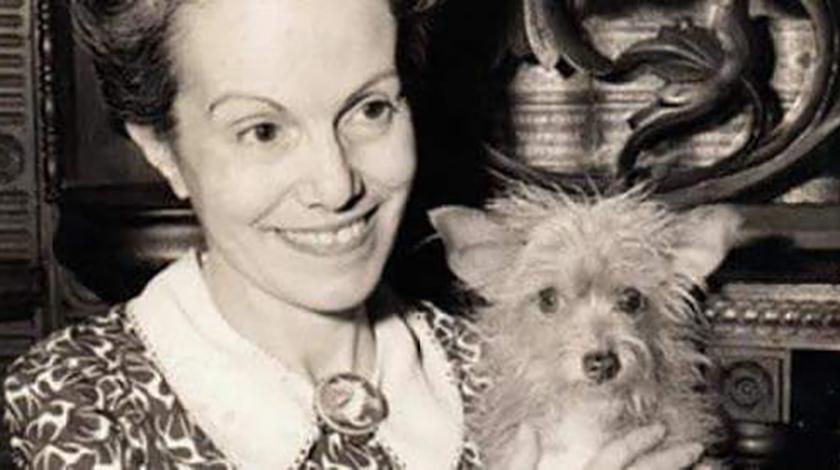 Destaca Ministro cubano de Cultura trascendencia de la poetisa Dulce María Loynaz