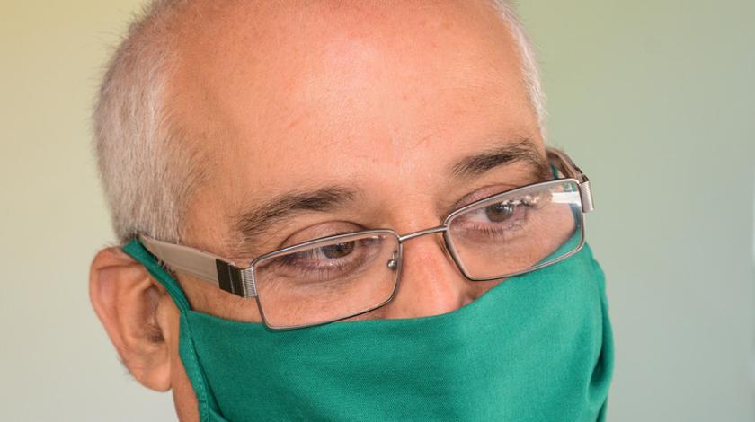 Cuba prête à contrôler une éventuelle épidémie du nouveau coronavirus