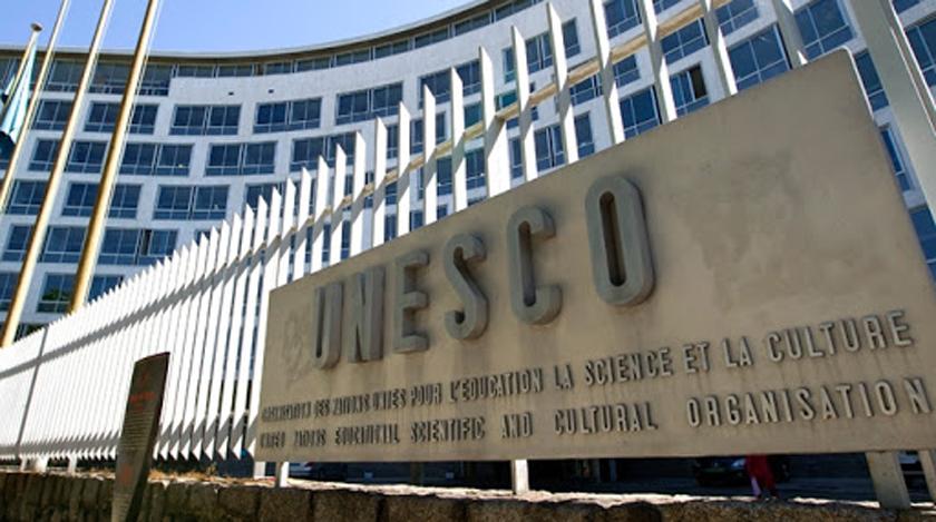 Promueve la Unesco mecanismos para la promoción cultural durante aislamiento social