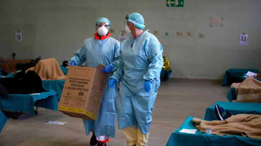 0427-medicos.jpg