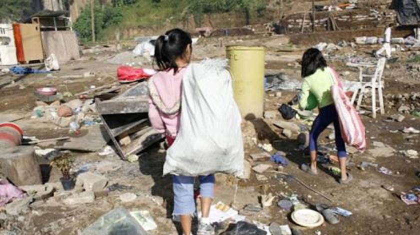 0427-pobreza.jpg