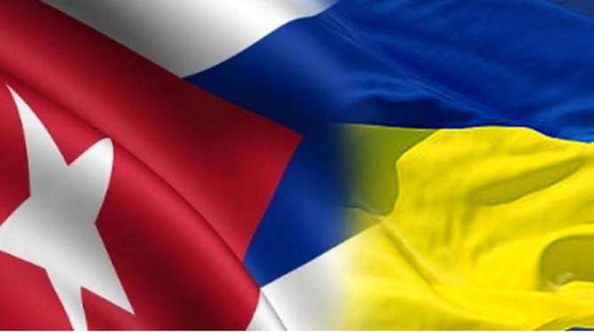 0430-cub-ucrania.jpg