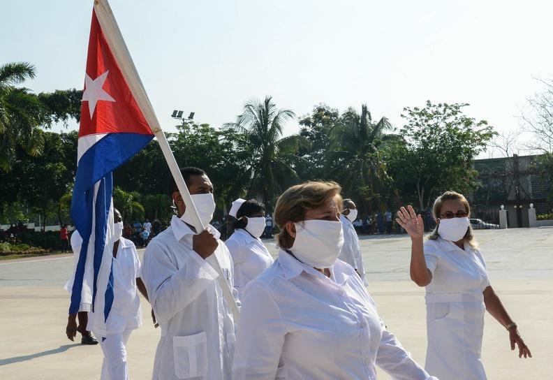1904-brigada-cubana-honduras4.jpg