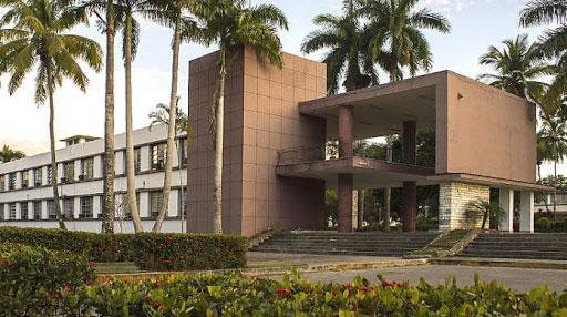 Desarrolla Universidad Central efectivo software en el enfrentamiento a la COVID-19