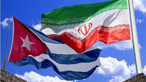 3004-CUBA_IRAN.jpg