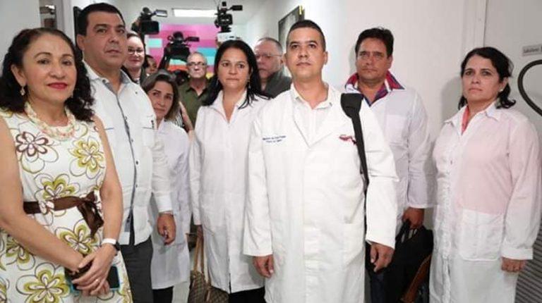 medicos-nicaragua-768x430.jpg