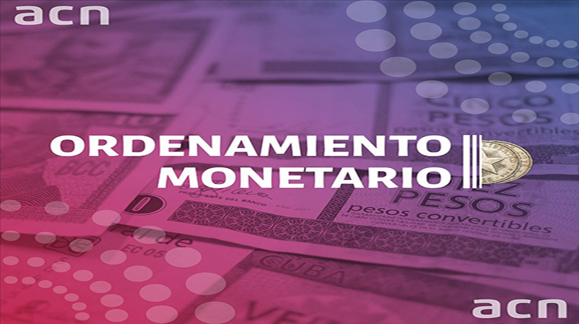 A month of renovation for Cuban economy