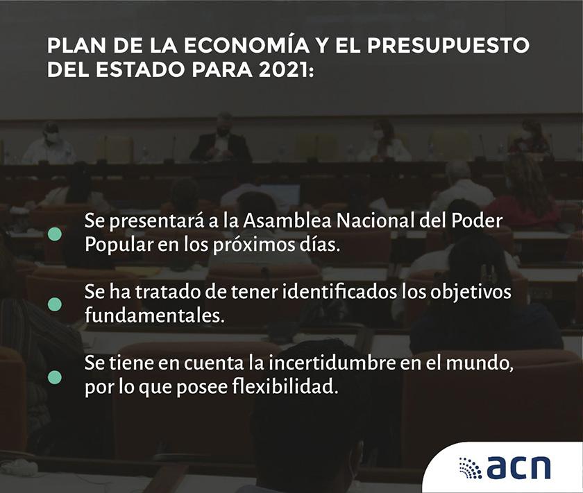 0-03-plan-economia-2021-1.jpg