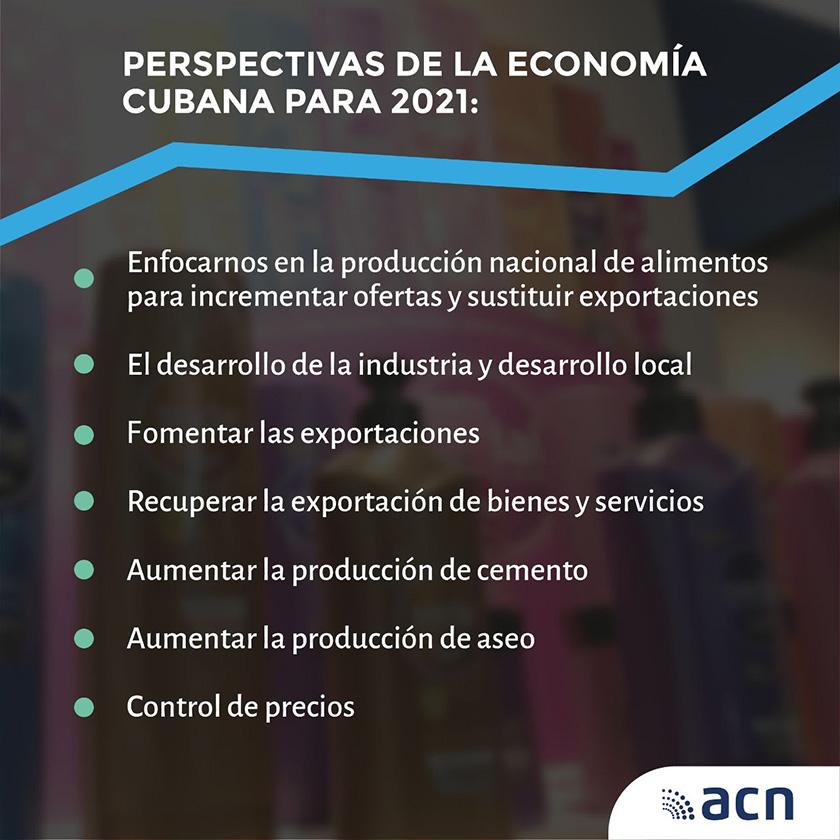 0-03-plan-economia-2021-3.jpg