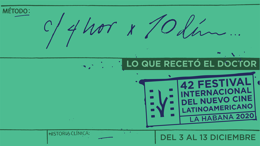 0-07-festival-internacional-del-nuevo-cine-latinoamericano.jpg