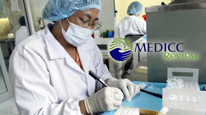 0-07-medicc-review2.jpg