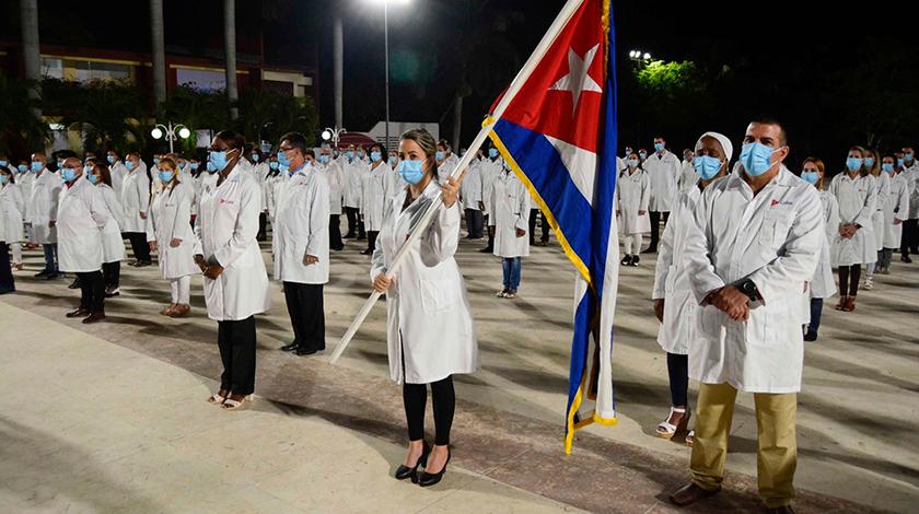 0-24-medicos-cubanos-panama-4.jpg