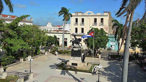 Cuba no detiene la preservación y difusión de su patrimonio cultural