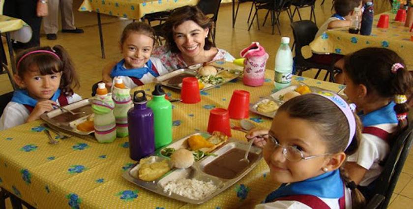 FAO destaca esfuerzos de Cuba para garantizar soberanía alimentaria y educación nutricional