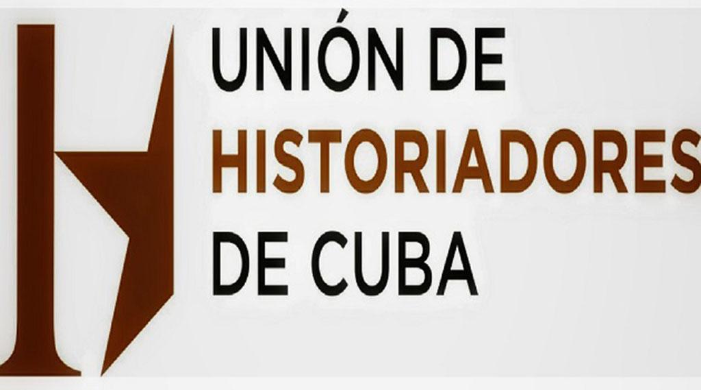 Convocan en Cuba al XXIV Congreso Nacional de Historia
