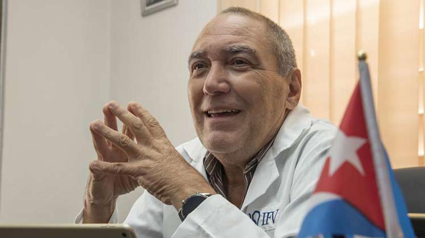 Vacunas de Cuba contra Covid-19 tendrán ensayos clínicos también en el exterior
