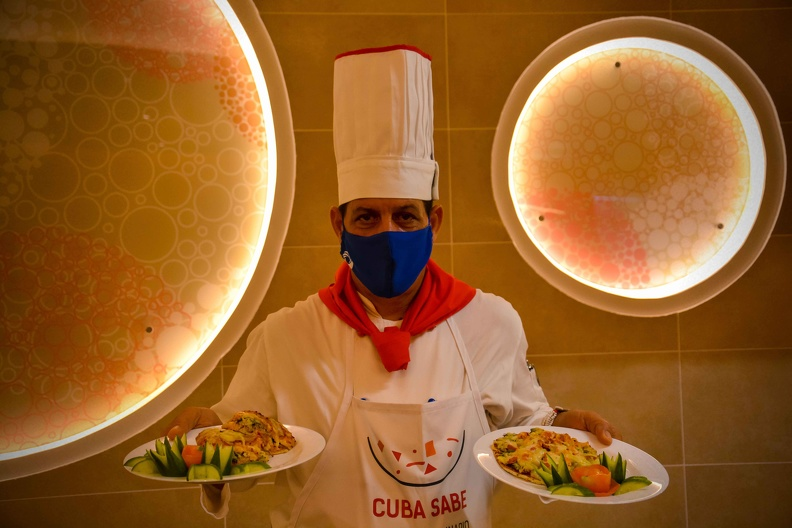 1218-cocina-cubana2.jpg