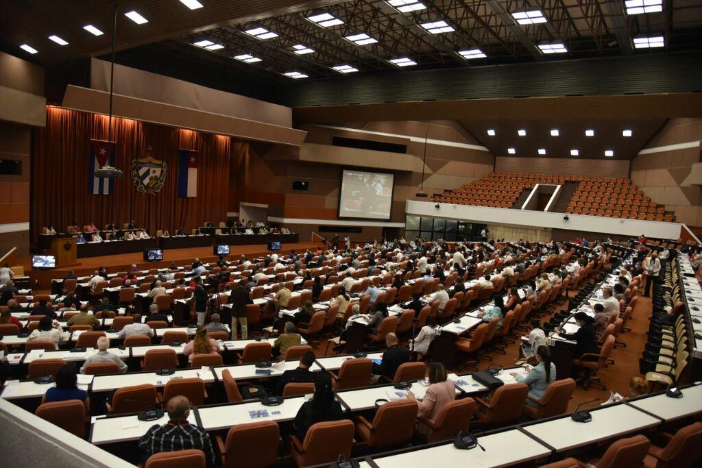 1712-DC-Raul-asamblea-OGM2.jpg