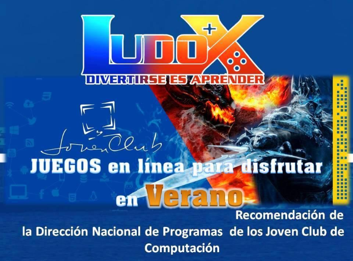 1712-ludox.png