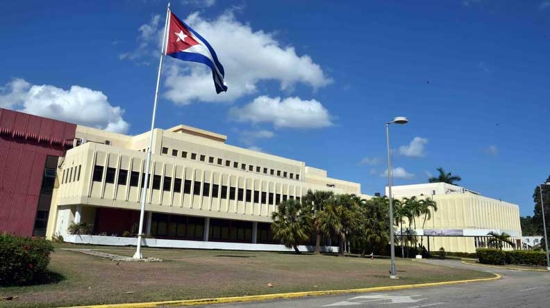 CIGB de Cuba a favor de la soberanía alimentaria y la salud humana y animal