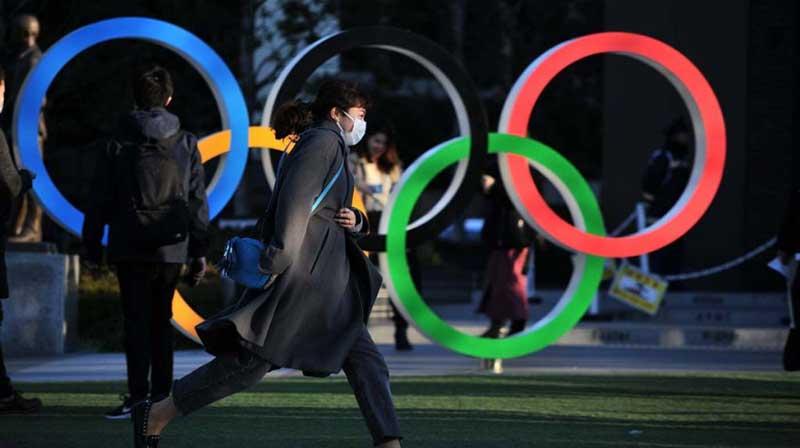 El deporte en Cuba rumbo a Tokio: recuento del 2020