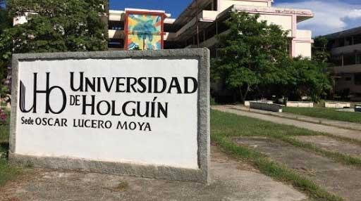 Desarrolla Universidad de Holguín proyectos investigativos en apoyo a la alimentación animal