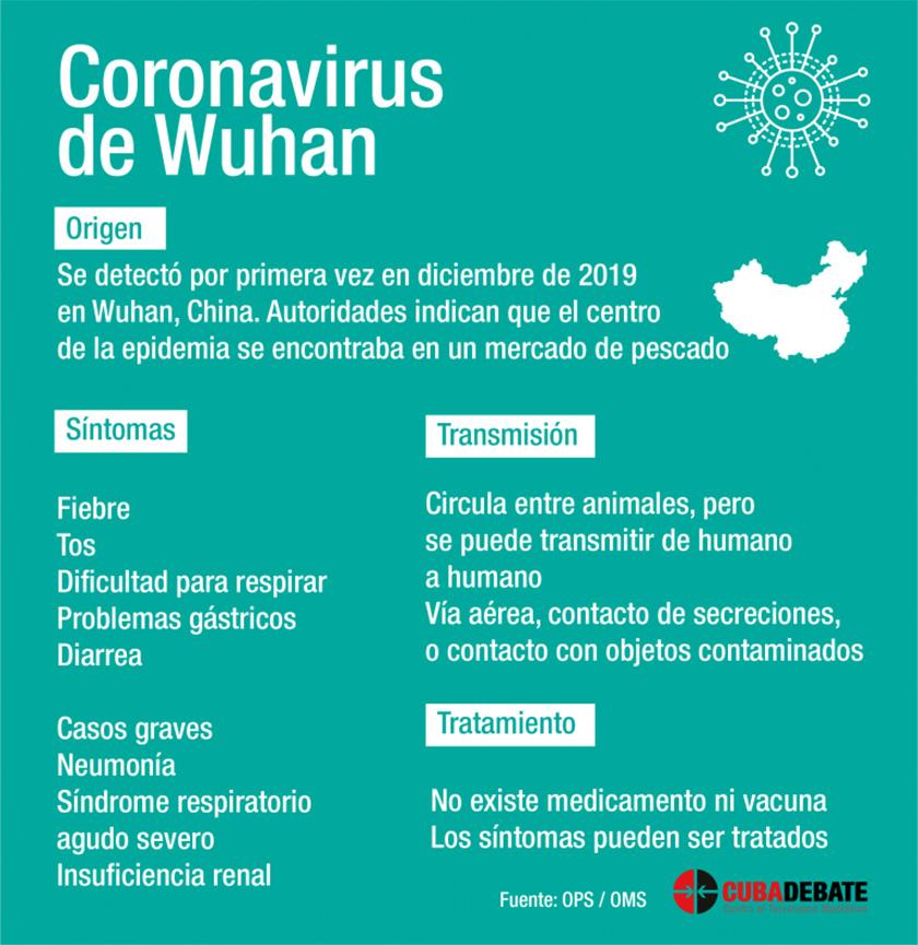 0-coronavirus-wuhan-china.jpg
