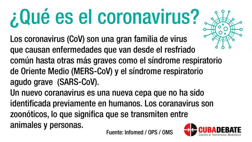 0-coronavirus-wuhan-definicion.jpg