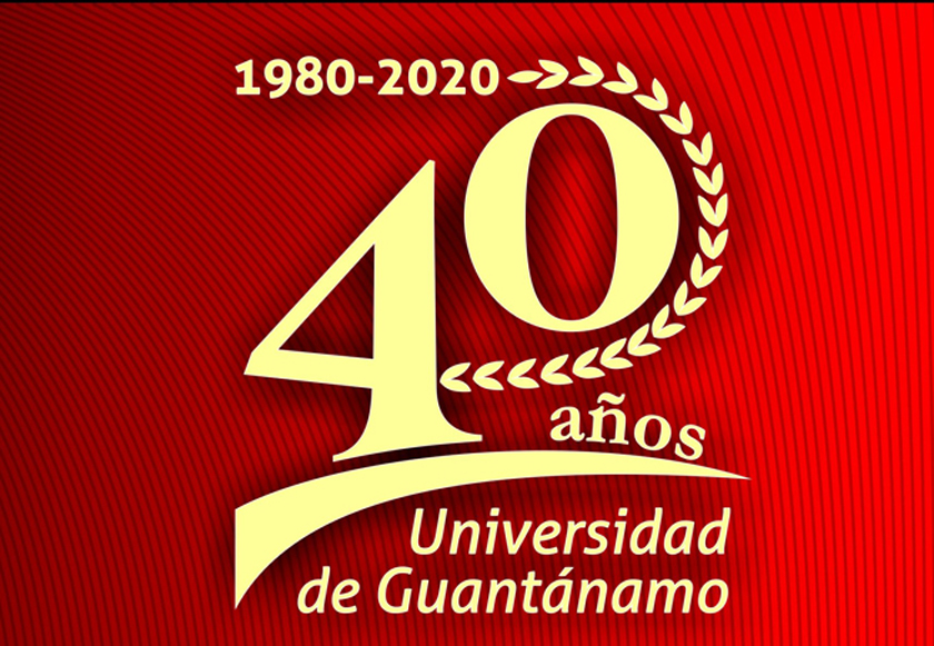 0107-universidad-gtmo.jpg