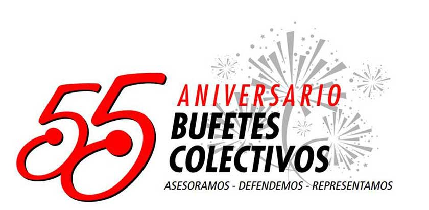 Celebrarán en Cuba aniversario 55 de la Organización Nacional de Bufetes Colectivos