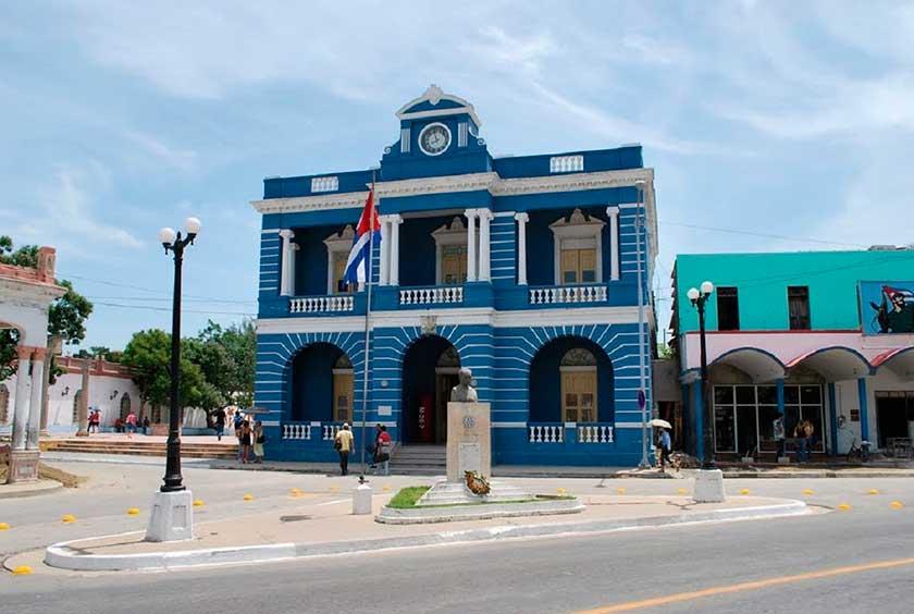 Presidente Díaz-Canel inicia segunda visita gubernamental a Las Tunas