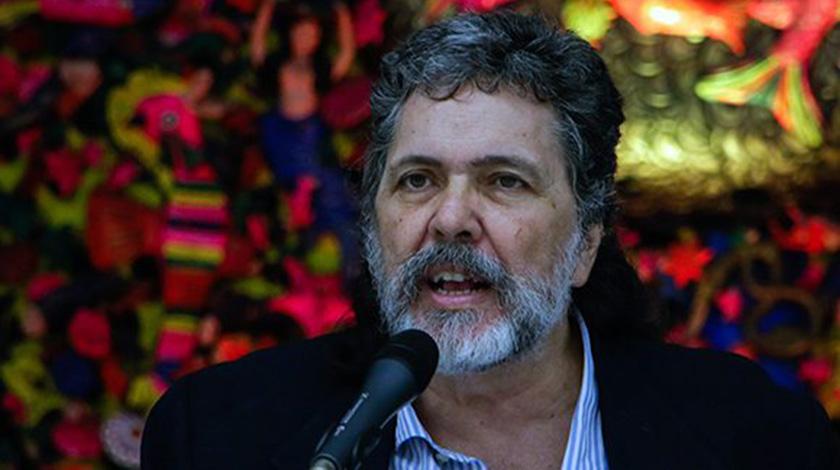 Inaugura Abel Prieto Premio Literario Casa de las Américas 2020