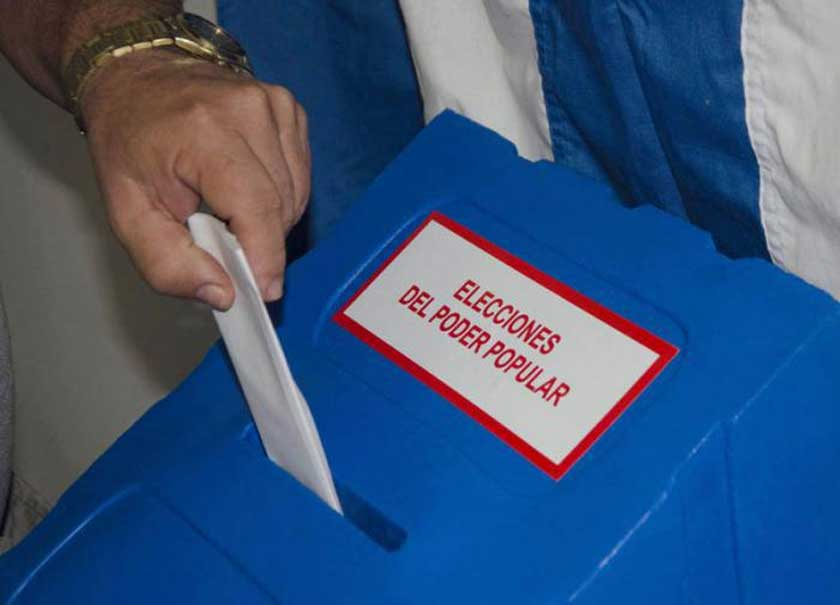 Designarán este 25 de enero a intendentes municipales